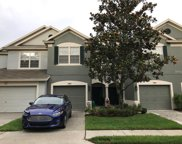4804 Barnstead Drive, Riverview image
