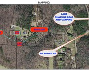 LOTS Groves Xing 12-13, Hayesville image