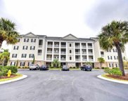 719 SHEARWATER COURT Unit 103, Murrells Inlet image