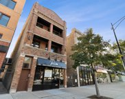 2105 W Division Street Unit #2N, Chicago image