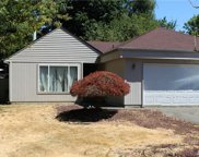 32102 13th Place SW, Federal Way image