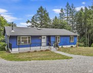 15732 Fairview Lake Rd SW, Port Orchard image