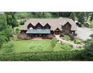 1300 N RIVER  RD, Cottage Grove image