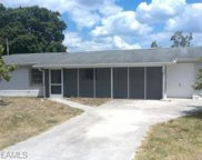 135 Schneider  Drive, Fort Myers image