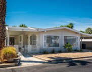 183 International Boulevard, Rancho Mirage image