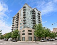 1000 West Leland Avenue Unit 11C, Chicago image