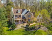 1710 Hickory Hill Road, Chadds Ford image