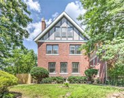 4731 Westminster  Place, St Louis image