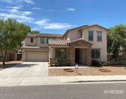 21469 E Roundup Way, Queen Creek image