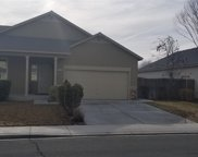 1295 Mountain Rose, Fernley image