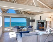 191 Reef Point Rd, Moss Beach image