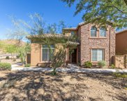 2040 W Roy Rogers Road, Phoenix image