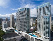2139 Kuhio Avenue Unit PH-C, Honolulu image