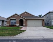 2792 Snow Goose Lane, Lake Mary image