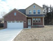 2719 DEARBORN AVE, Rochester Hills image