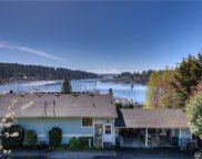 8919 8921 Franklin Ave, Gig Harbor image