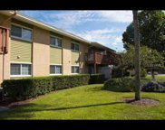 1695 Lee Road Unit D212, Winter Park image