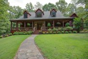 5745 Pinewood Rd, Franklin image