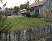 417 W SECOND  AVE, Sutherlin image