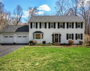 148 Windermere Drive, Middlesex Twp image