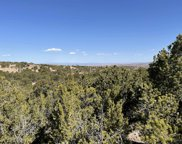 2974 Tesuque Overlook - Lot 153, Santa Fe image