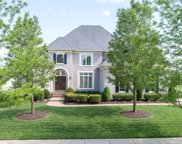 415 Locust Creek Blvd, Louisville image