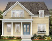 9562 Dresden Square Lot 261, Brentwood image
