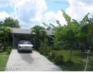 15311 School ST, Fort Myers image
