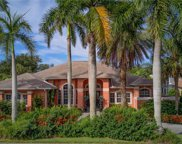 11 Falconwood CT, Fort Myers image