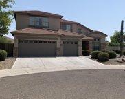 8686 W Morten Avenue, Glendale image