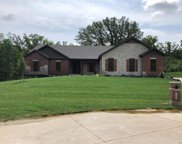 104 Willow Ridge, Wentzville image