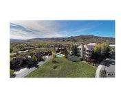 1422 Eagle Glen Drive, Steamboat Springs image