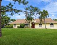 15567 74th Avenue N, Palm Beach Gardens image