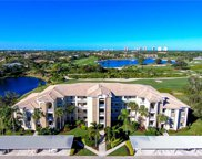 9500 Highland Woods Blvd Unit 302, Bonita Springs image