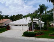 2270 Palo Duro BLVD, North Fort Myers image