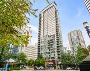 1205 W Hastings Street Unit 1202, Vancouver image