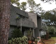 435 Salt Marsh Circle Unit 19E, Pawleys Island image