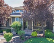 1297 Highland View, Redmond, OR image