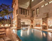 1441 Gulf Shore Blvd S, Naples image