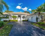 2029 SW Oakhill Way, Palm City image