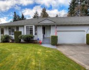 3314 45th St Ct NW Unit 16A, Gig Harbor image