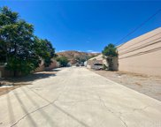 18015 Sierra, Canyon Country image