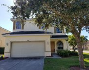 2731 Blue Cypress Lake CT, Cape Coral image