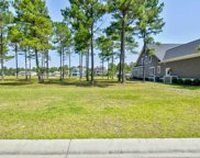 1211 Fiddlehead Way, Myrtle Beach image