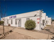 1385 Gemini St, Fort Mohave image
