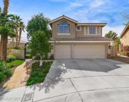 2404 JUNIPER CANYON Court, Las Vegas image