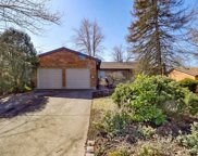 1725 Forester  Drive, Springfield Twp. image