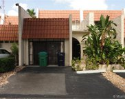 6261 Sw 88th Ct Unit #9-C, Miami image