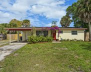 972 Balfrey Drive S, West Palm Beach image