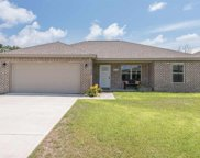 1934 Bright Water Dr, Gulf Breeze image